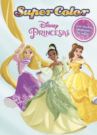 portada_princesas-supercolor_disney_201602100915.jpg