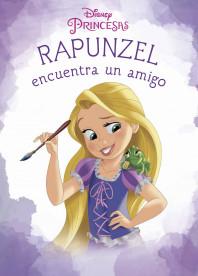 portada_rapunzel-encuentra-un-amigo_disney_201601251039.jpg