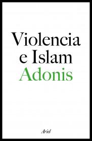 Violencia e islam