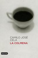 portada_la-colmena_camilo-jose-cela_201511261002.jpg
