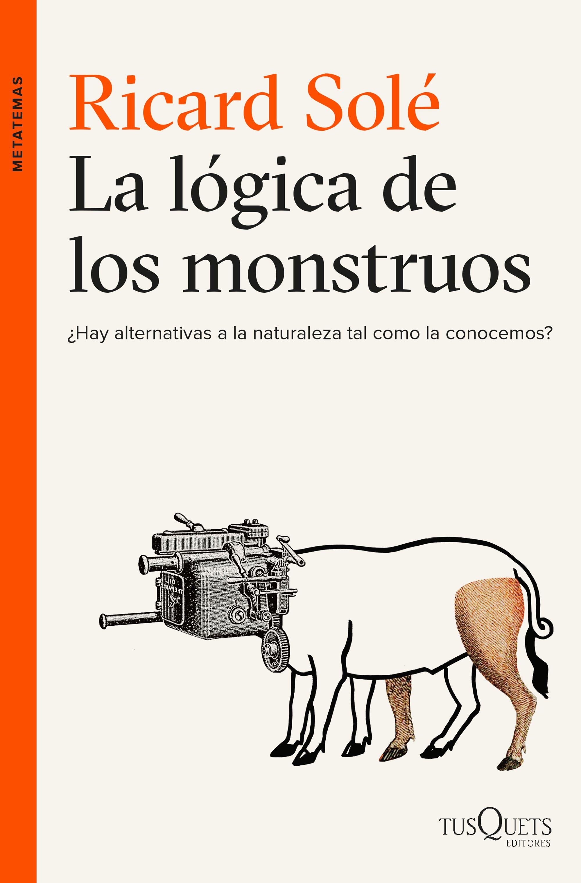 Resultado de imagen de la lógica de los monstruos