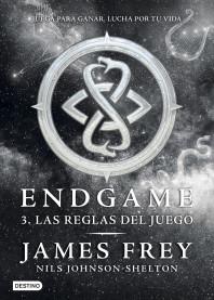 Endgame 3. Las reglas del juego