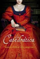 La catedrática