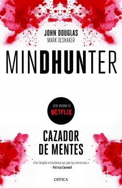 CASILLAS de la 21 a la 30 Portada_mindhunter-cazador-de-mentes_john-douglas_201711171448