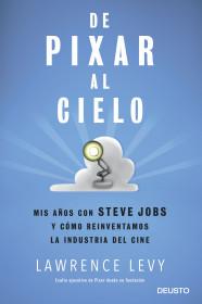 De Pixar al cielo