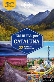 En ruta por Cataluña 1