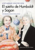 El sueño de Humboldt y Sagan