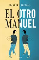 El otro Manuel