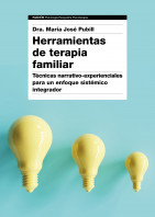 Herramientas de terapia familiar