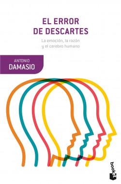 El error de Descartes