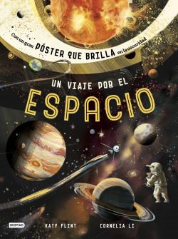 https://www.planetadelibros.com/libro-un-viaje-por-el-espacio/269751