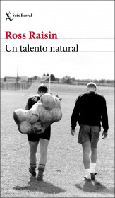 Un talento natural