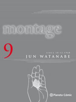 Montage nº 09/09