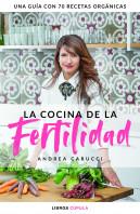 La cocina de la fertilidad