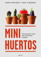Minihuertos