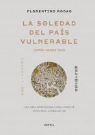 La soledad del país vulnerable
