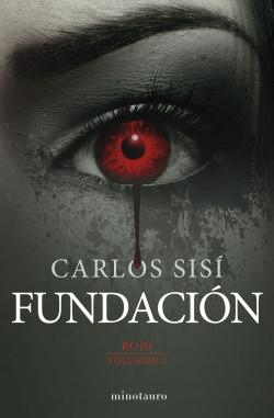 Fundación nº 2