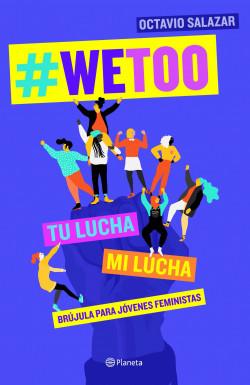 WeToo