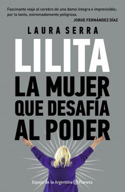 Lilita