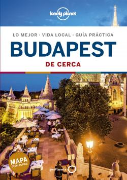 Budapest De cerca 1