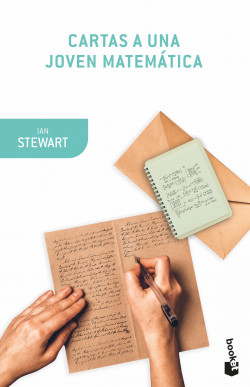 Cartas a una joven matemática
