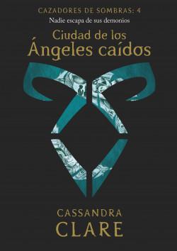 Ciudad de los Ángeles caídos  (nueva presentación)