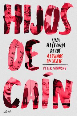 Reseña El arte del engaño, de Daniel Tubau - Cine de Escritor