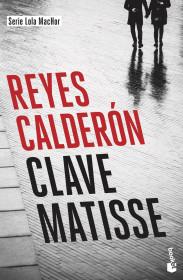 Clave Matisse