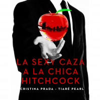 La sexy caza a la chica Hitchcock