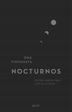 Nocturnos