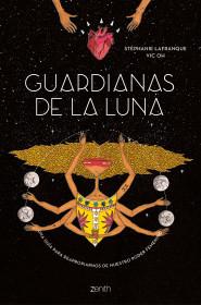 Guardianas de la luna