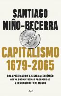 Capitalismo (1679-2065)