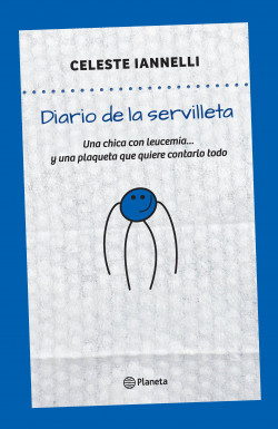 Diario de la servilleta