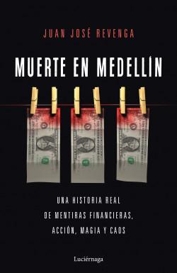 Muerte en Medellin