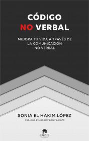 Código no verbal