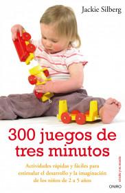 39566_1_Silberg_300juegosde3minutos300.jpg