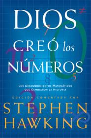 39830_1_Dioscreolosnumeros.jpg