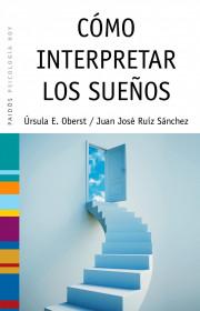 39859_1_Oberst_Interpretarsuenos300.jpg