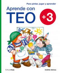 aprende-con-teo_9788408092162.jpg