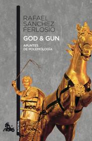 god-gun_9788423342273.jpg