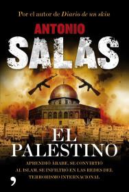 portada_el-palestino_antonio-salas_201505260916.jpg