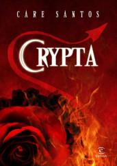 39948_1_00-crypta.jpg