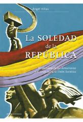 la-soledad-de-la-republica_9788498920970.jpg