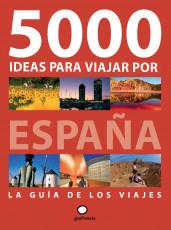 portada_5000-ideas-para-viajar-por-espana_albert-olle_201508171359.jpg