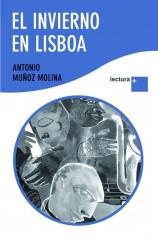 portada_el-invierno-en-lisboa_antonio-munoz-molina_201505260912.jpg