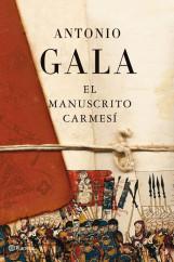 portada_el-manuscrito-carmesi_antonio-gala_201505261227.jpg