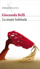 portada_la-mujer-habitada_gioconda-belli_201505211300.jpg