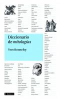 39668_1_DiccionarioMitologia.jpg