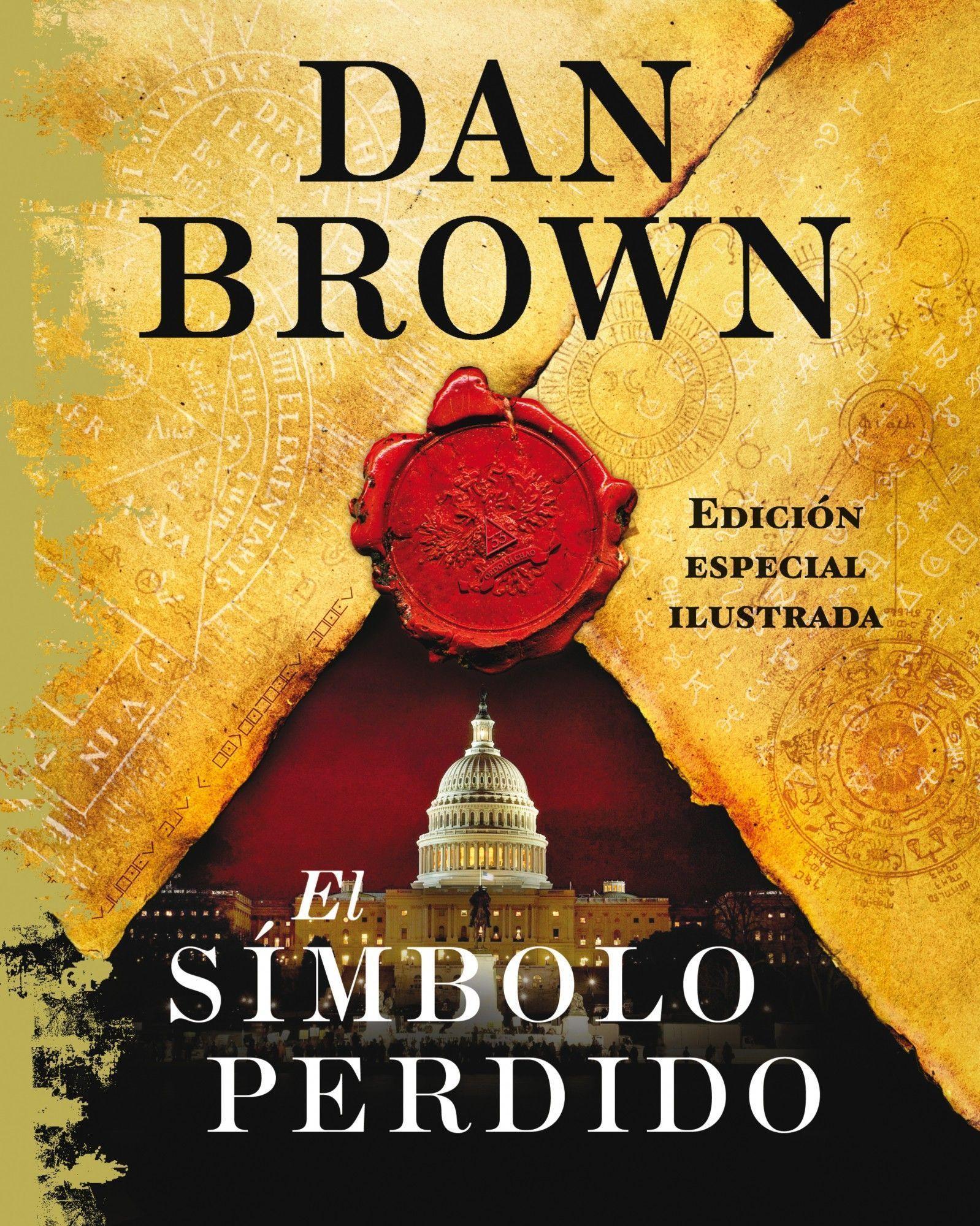 Dan espanol download inferno ebook brown