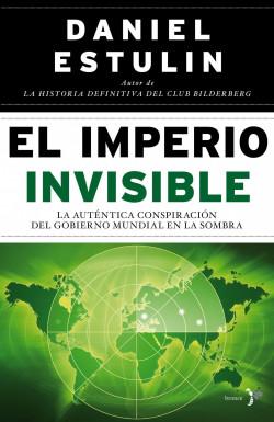 el imperio invisible daniel estulin descargar pdf